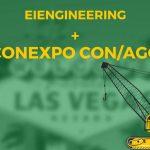 eiengineering Conexpo