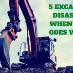 eiengineering excavator fail videos