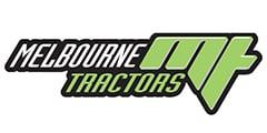 Melbourne Tractors