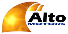 Alto Motors