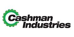 Cashman