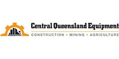 Central Queensland Equipment