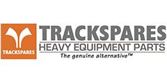 TrackSpares
