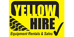 Yellow Hire
