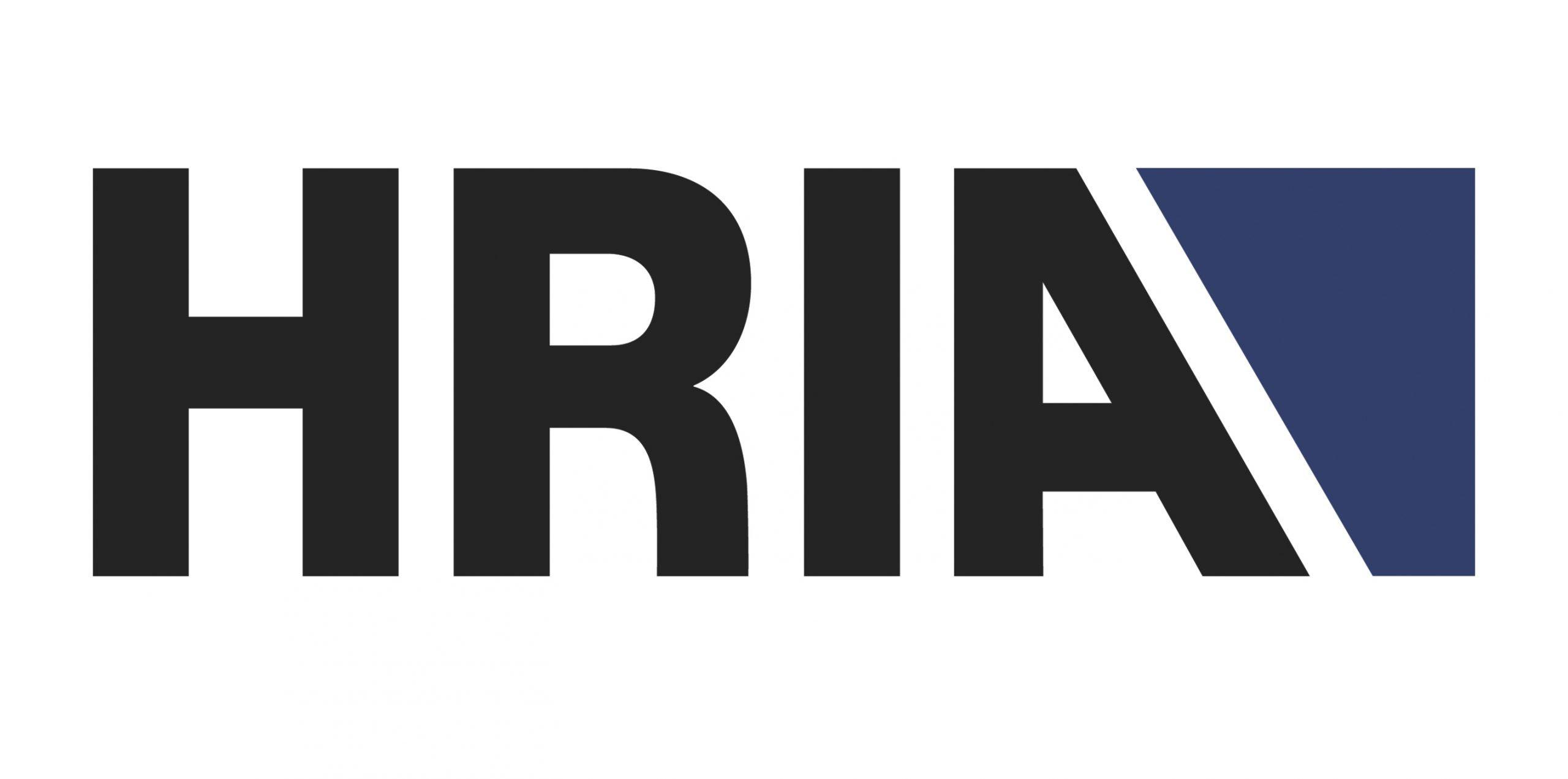hria_logo-2019