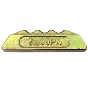 25 Series Bucket Pin