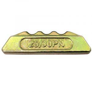 25 Series Bucket Pin