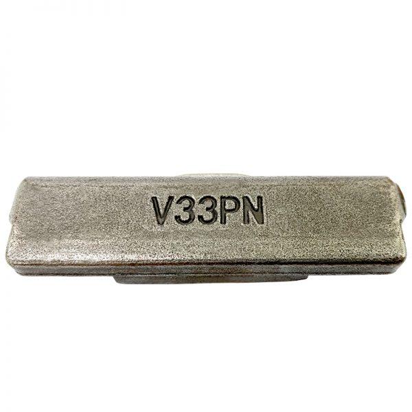 V33 Bucket Pin