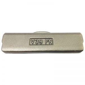 V39 Bucket Pin