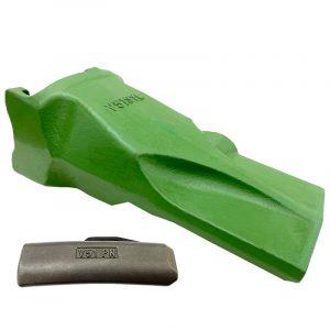V51SYL Chisel Tooth Kit