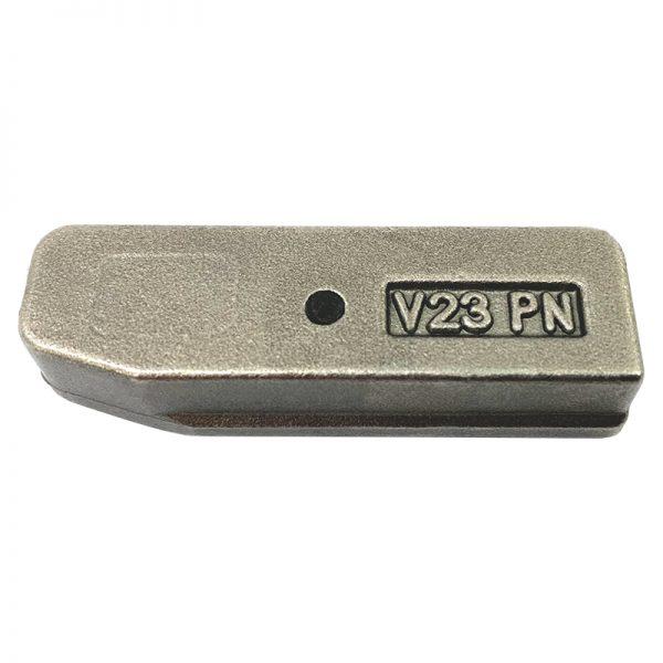 V1923PN Bucket Pin