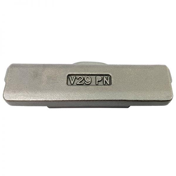 V29 Bucket Pin