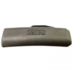 V51 Bucket Pin