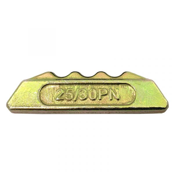 30 Series Bucket Pin