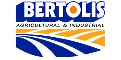 Bertolis