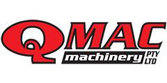 Qmac Machinery