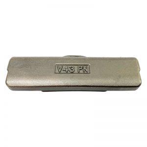 V43 Bucket Pin
