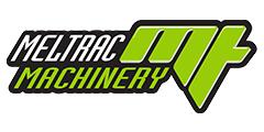 Meltrac Machinery